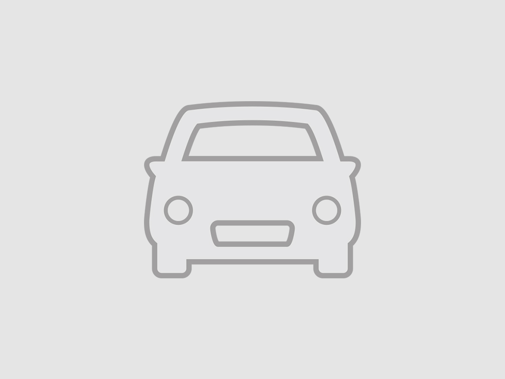 Renault Grand Scénic TCe 140PK Limited 7-Persoons / NAVI / CAMERA
