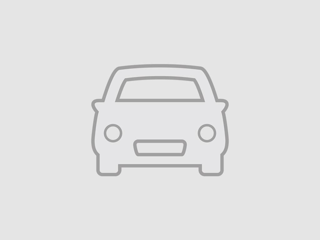 Renault Express 1.5 dCi 75 Comfort OP VOORRAAD / NAVIGATIE