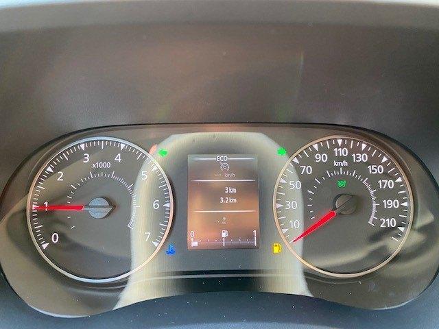 Renault Master T35 2.3 dCi 135PK L2H2 / NAVIGATIE / CAMERA / PARKEERSENOREN V+A / CRUISE