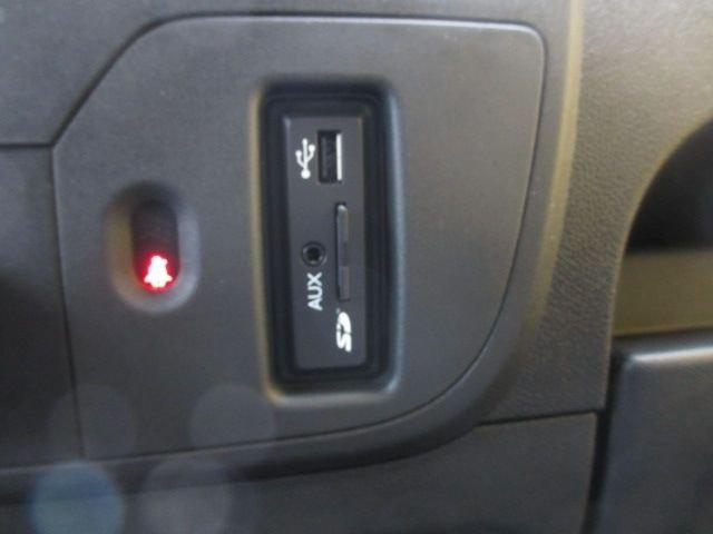 Renault Master T35 2.3 dCi L3H2 Energy 145PK KOELWAGEN